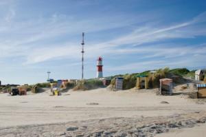 leuchtturm_am_strand